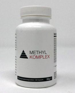 ypsi-methylkomplex